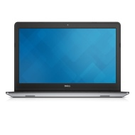 Dell Inspiron 15-5547 (5000 Series, 2014)
