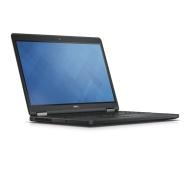 Dell Latitude E5550 15