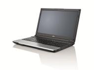 Fujitsu Lifebook A532