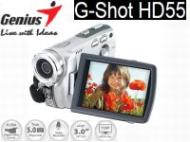 Drivers Update: Genius G-Shot HD550T Video Camera