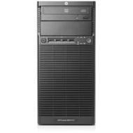HP Compaq ProLiant ML110 G3