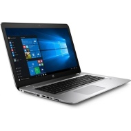 HP ProBook 470 G4 (17.3-Inch, 2016)