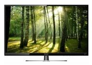 Hisense LTDN50K220WTEU LED TV