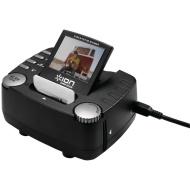Ion Audio ISC05