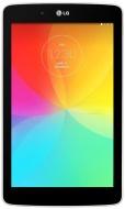 LG G Pad 7.0 / LG G Pad 7.0 V400