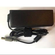 Lenovo 40y7696 65w Ultraportable Ac Adapter