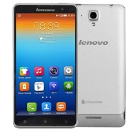 Lenovo IdeaPhone S898T