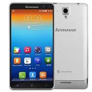 Lenovo IdeaPhone S898T
