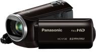 Panasonic HC-V130EG-K