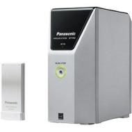 Panasonic SH-FX60