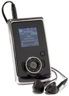 RCA H106