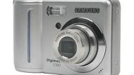 Samsung Digimax S500