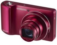 Samsung Galaxy Camera GC100