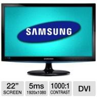 Samsung L205-2206