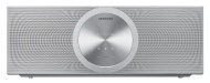 Samsung MM-D470D