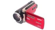 Sanyo Xacti SH1 Full HD camcorder