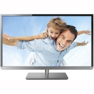 Toshiba 32 Inch 720p LED HDTV ClearScan 120Hz (32L2300)