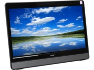 Acer FT220HQL