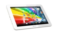 Archos Elements 101 Platinum