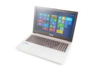ASUS Zenbook UX51V