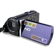 "Full HD 1080P Digital camera DV 3"" VIDEO CAMCORDER kit 16x digital Zoom 16MP HDMI output"
