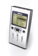 Dell DJ-20