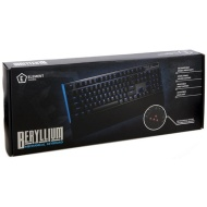 Element Gaming SK-52 Mechanical Gaming Keyboard