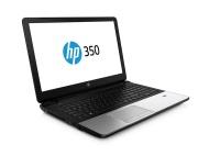 HP 350 G2 (15.6-inch, 2015)
