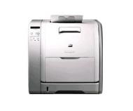 HP Colour Laserjet 3500