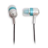 EarPollution Reflex Earbuds