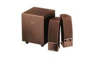 Insignia 2.1 Speaker System (3-Piece)
