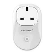 Orvibo Smart WiFi Socket (S20)