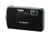 Panasonic Lumix DMC-FP5