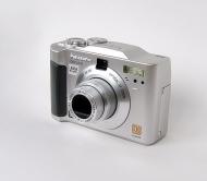 Panasonic DMC LC33 E K