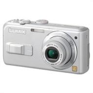 Panasonic Lumix DMC-LS3