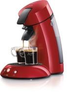 SENSEO® Sistema de monodosis de café HD7811