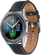 Samsung Galaxy Watch 3 (2020)