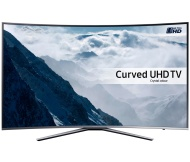 Samsung KU65xx (2016) Series