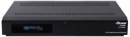 Xtrend ET 10000 Receiver HD (1 x DVB-C/T2 Tuner, Linux, Full HD, HbbTV, PVR Ready) schwarz