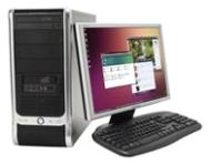 CyberPower Gamer Ultra 930 budget desktop PC