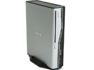 Acer AcerPower 1000
