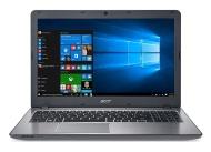 Acer Aspire F 15 F5-573G