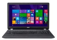Acer Extensa 15 (EX2519)