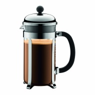 Bodum Chambord 8-Cup Coffee Press