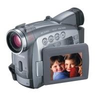 Canon ZR85 Mini DV Camcorder