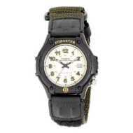 Casio Forester 100 Meter Water Resistant
