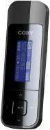 Coby MP320-4G