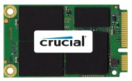 Crucial M500 SSD