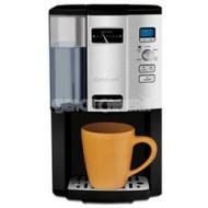 Cuisinart DCC-3000 - Coffee on Demand 12-Cup Programmable Coffeemaker