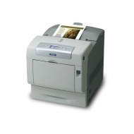 Epson AcuLaser C4200 Series Printers